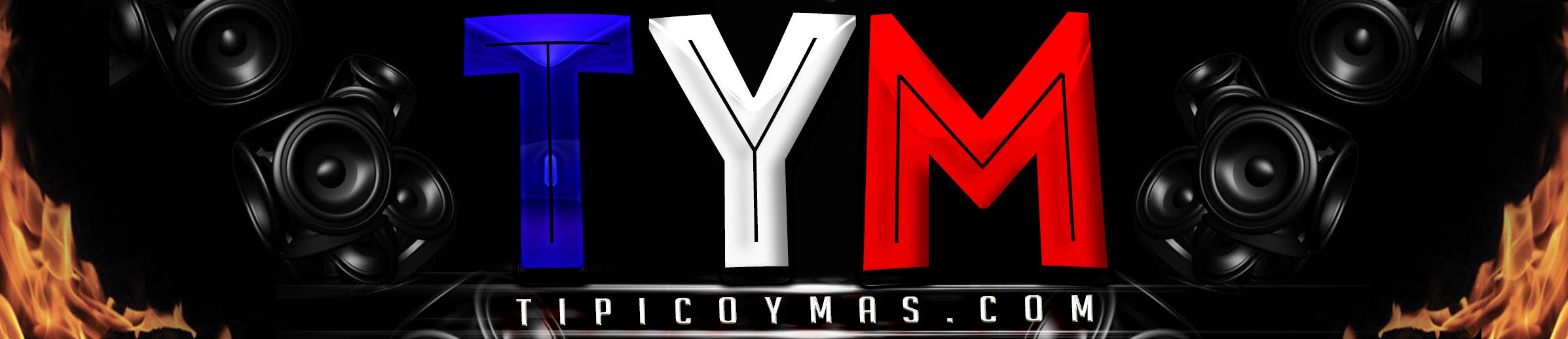 www.TipicoYMas.com