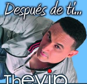 thevip