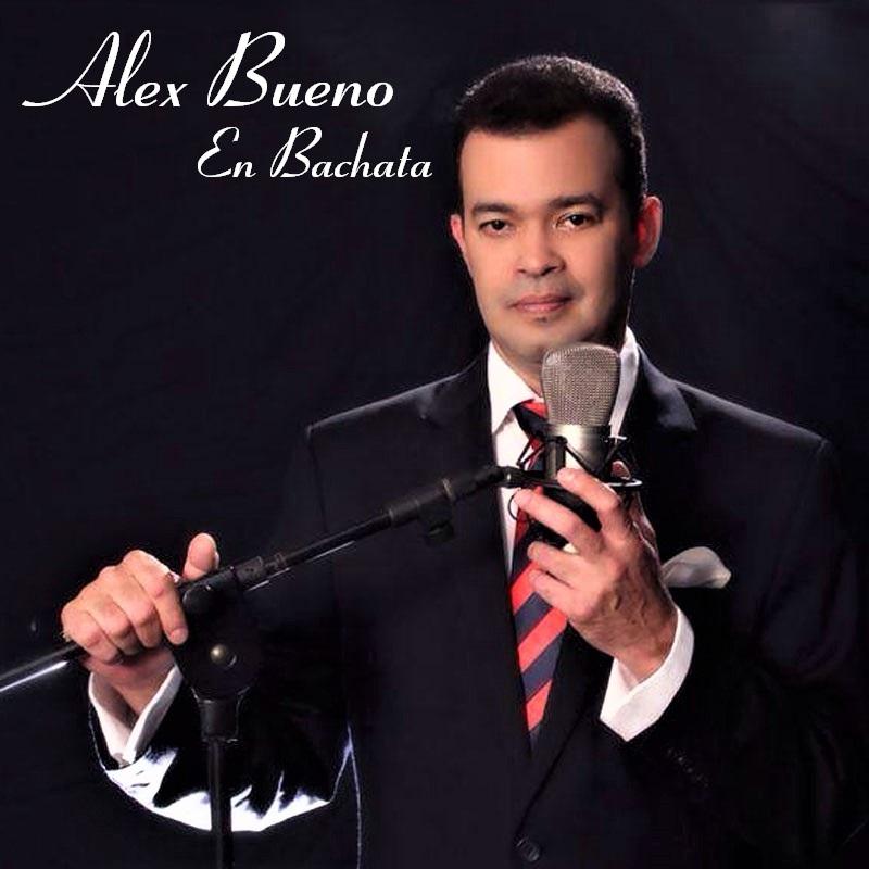 Alex-Bueno-En-Bachata-2017