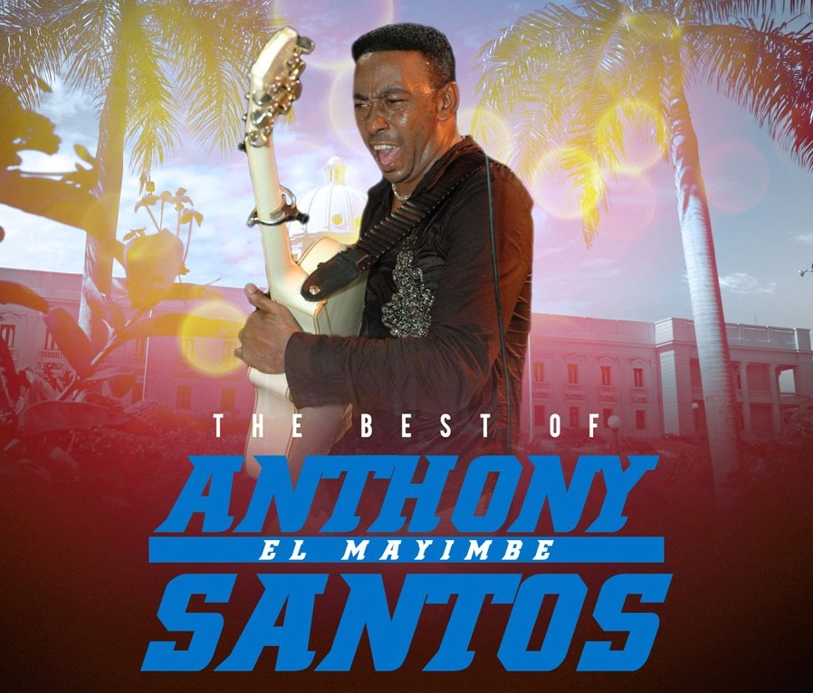 anthony-santos