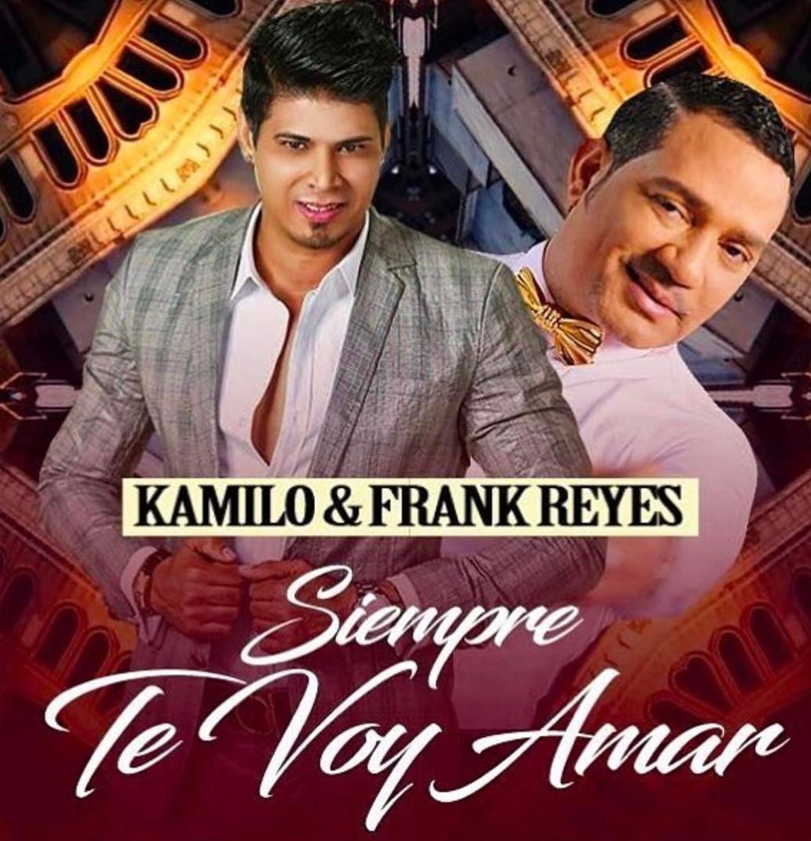 Frank-Reyes-ft.-K-Milo-Siempre-te-voy-amar