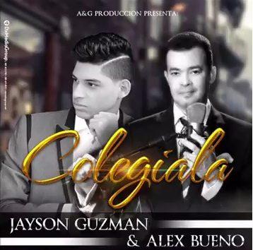 JAYSON-GUZMAN-FT-ALEX-BUENO-COLEGIALA-2017-900x0