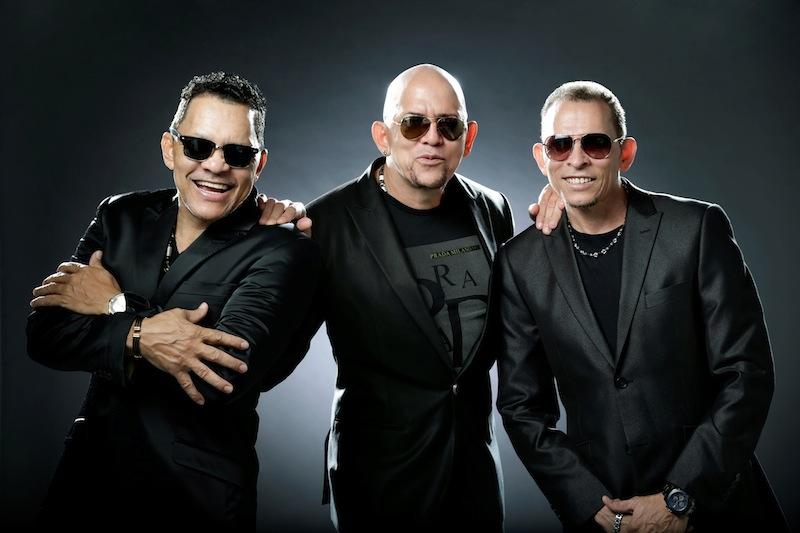 Los-Hermanos-Rosario-Jun-2013-web-raccoonknows