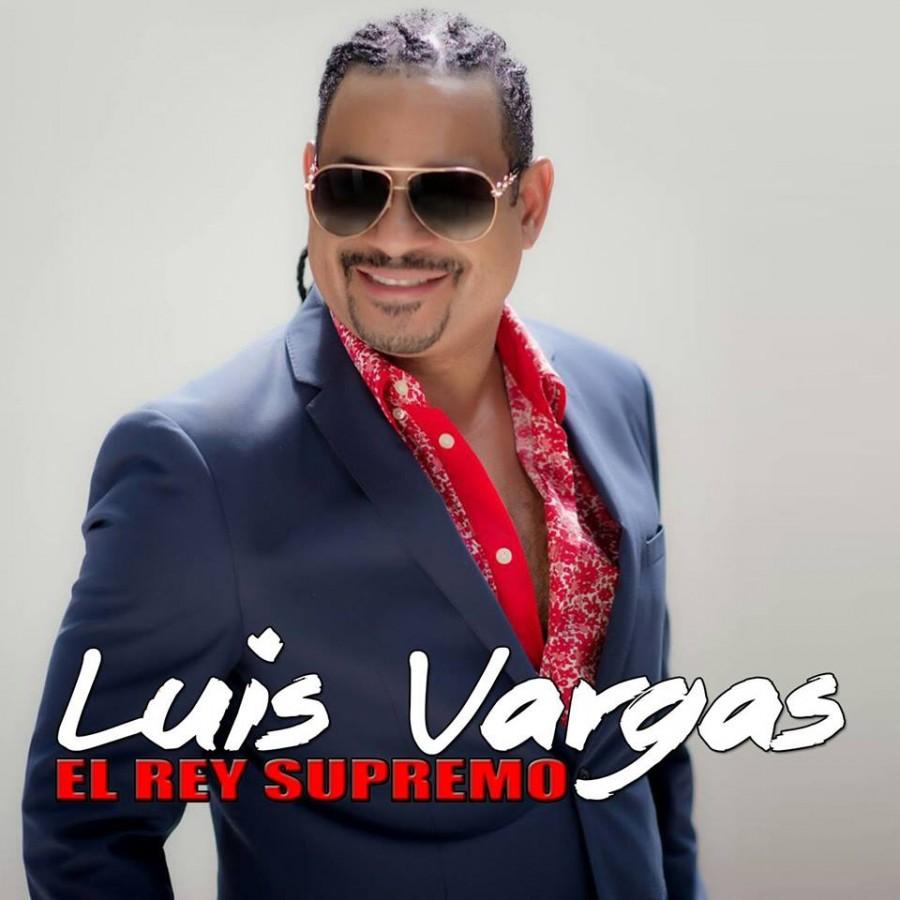 Luis-Vargas