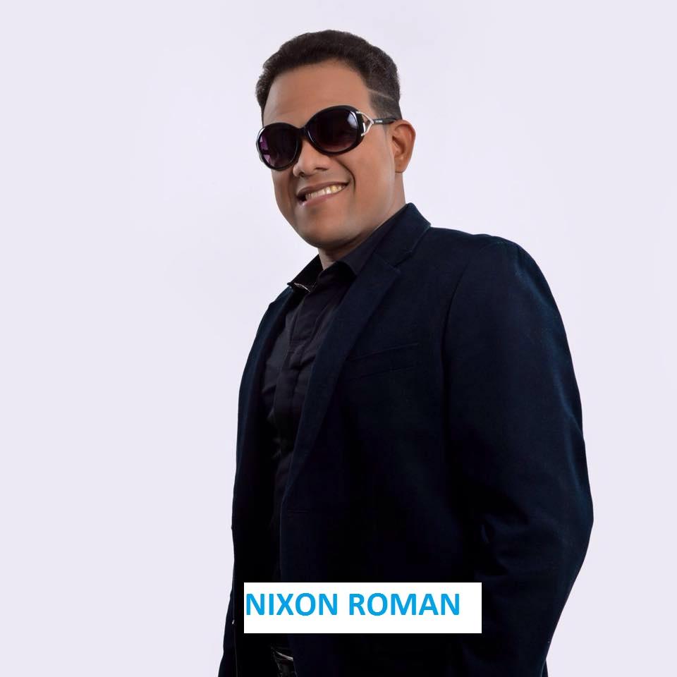 nixon-roman