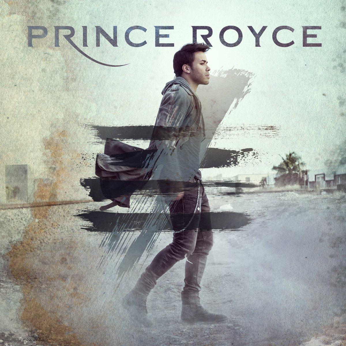 Prince-Royce-Dilema