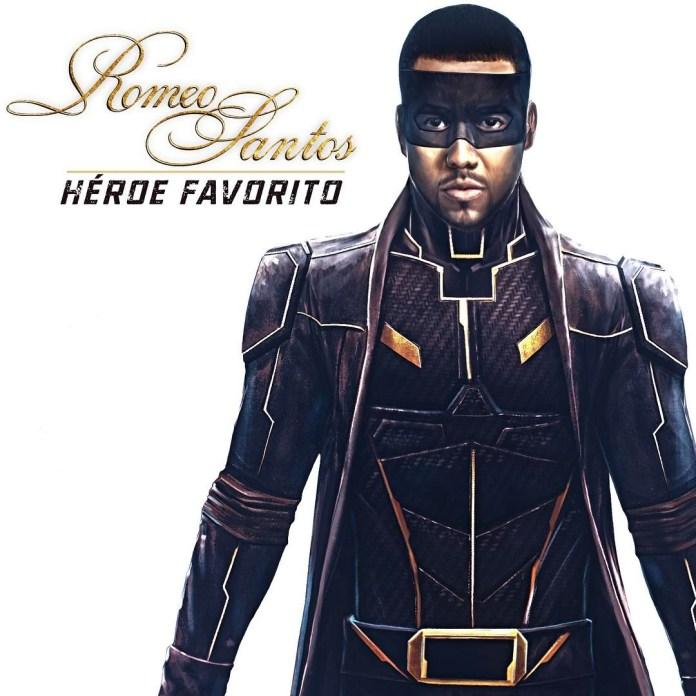 Romeo-Santos-Héroe-favorito-2017-1