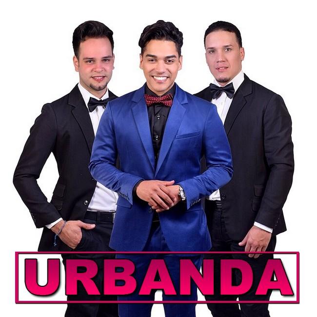 urbanda-900x0