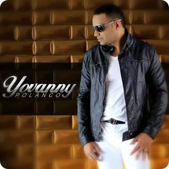 YovannyPolanco