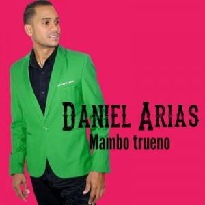 daniel-arias-300x300
