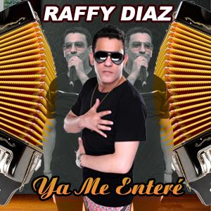 raff-diaz-2016